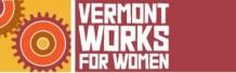 VWW logo