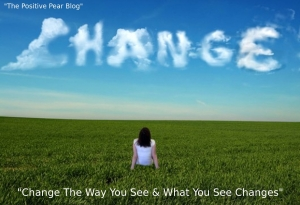graphic - change the way you see