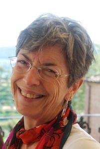Sarah W. Bartlett