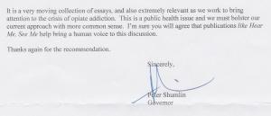 Gov Shumlin 1-14 letter final para