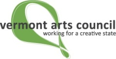 vermont-arts-council-logo copy