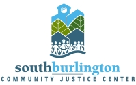 SB CJC logo_rgb